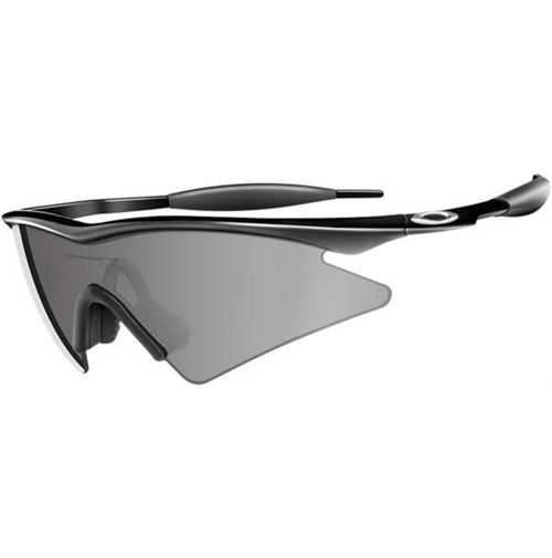 Oakley M Frame Sunglasses - Sweep | Chain Reaction Cycles