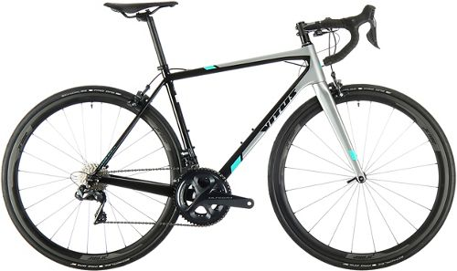 Comprar Bicicleta de carretera Vitus Vitesse Evo CRi (Ultegra Di2) 2018