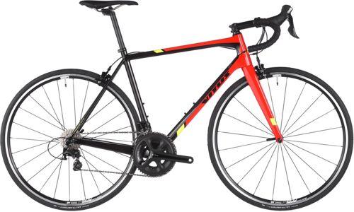 Comprar Bicicleta de carretera Vitus Vitesse Evo (105) 2018