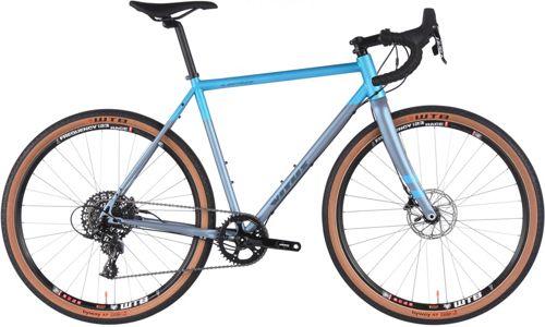 Comprar Bicicleta de grava Vitus Vitus Substance V2 (Apex1) 2018