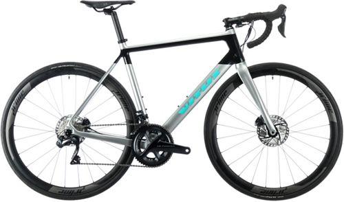 Comprar Bicicleta de carretera de disco Vitus Venon CRi (Ultegra Di2) 2018