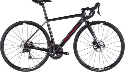 Comprar Bicicleta de carretera de disco Vitus Venon CRW (105) 2018