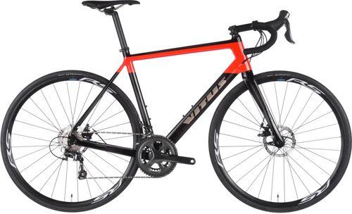 Comprar Bicicleta de carretera de disco Vitus Venon - Tiagra 2018