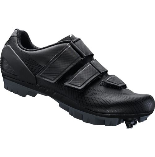 DMT M6 MTB SPD Shoes 2017