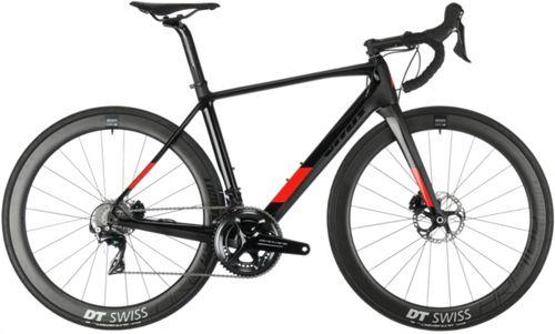 Comprar Bicicleta de carretera de disco Vitus ZX1 Team Aero (Dura Race) 2018