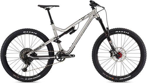 Comprar Bicicleta Commencal Meta AM V4.2 Race 2018