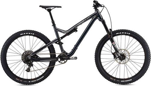 Comprar Bicicleta Commencal Meta AM V4.2 Ride 2018