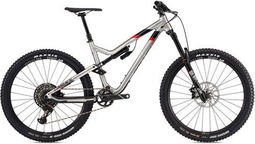 Comprar Bicicleta Commencal Meta AM V4.2 World Cup 2018