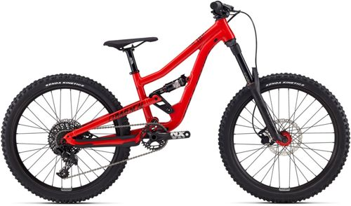 Comprar Bicicleta Commencal Supreme 24 2018