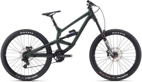 Comprar Bicicleta de descenso Commencal Furious Essential 2018