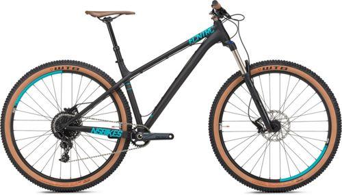 "Comprar Bicicleta rígida NS Bikes Eccentric Alu 29"" 2018"