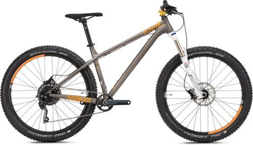 Comprar Bicicleta rígida NS Bikes Eccentric Djambo 2018