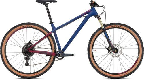 Comprar Bicicleta rígida NS Bikes Eccentric Lite 1 2018