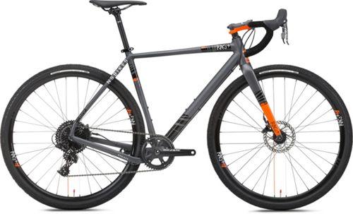 Comprar Bicicleta de grava NS Bikes RAG+ 2018