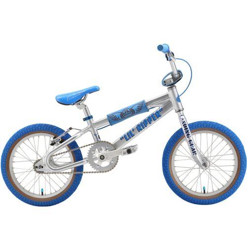 """Comprar Bicicleta de BMX SE Bikes Lil Ripper 16"""" 2018"""