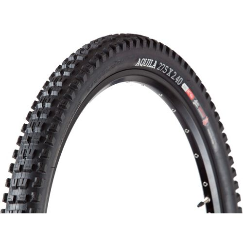 Picture of Onza Aquila RC2 MTB Tyre