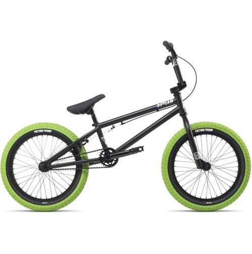 Stolen Bmx Bikes Chain Reaction Cycles