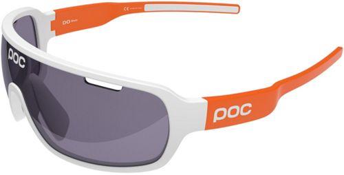 Comprar Gafas de sol POC DO Blade AVIP
