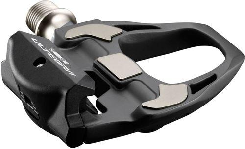 Comprar Pedales de carbono Shimano Ultegra R8000 SPD-SL
