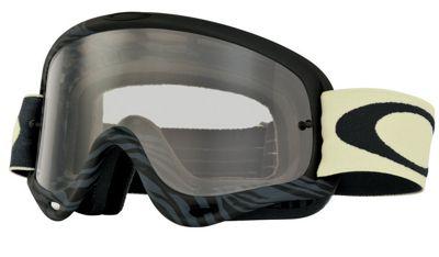 oakley o frame  Oakley O Frame Goggles