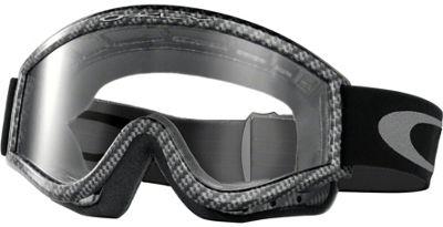 oakley camera goggles  Oakley L Frame Goggles
