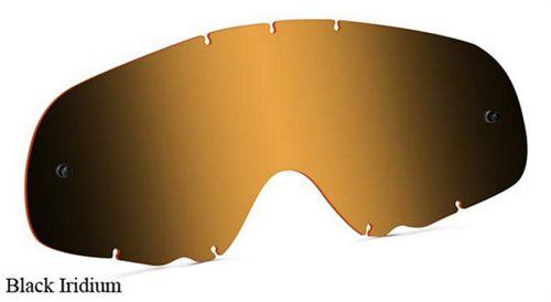 Oakley Crowbar Replacement Lenses