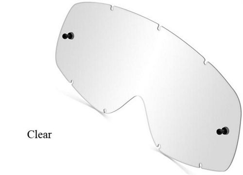 oakley e wire replacement lenses ifix  Oakley XS O Frame Replacement Lens