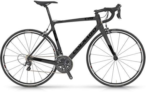 Comprar Bicicleta de carretera Colnago CRS Ultegra 2018