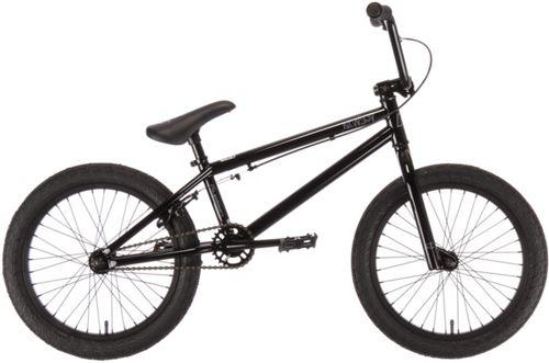 "Comprar Bicicleta de BMX Ruption New Boy 18"" 2018"