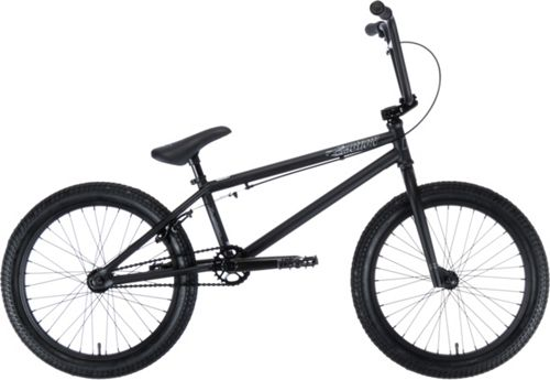 Ruption Motion Bmx Bike 2018 Chain Reaction Cycles