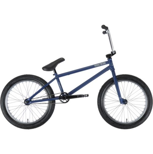 Comprar Bicicleta de BMX Ruption Friction 2018