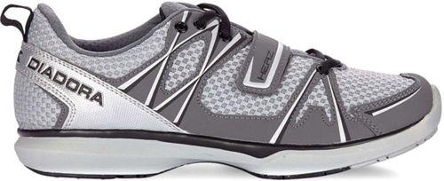 Comprar Zapatillas de ciclismo Diadora Diadora Herz AW16