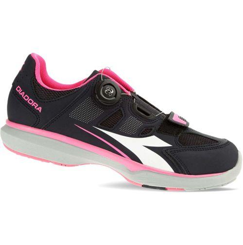 Comprar Zapatillas de carretera Diadora Diadora Gym W 2017
