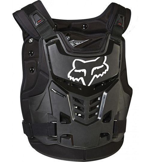 Comprar Protector de torso Fox Racing Proframe LC AW18