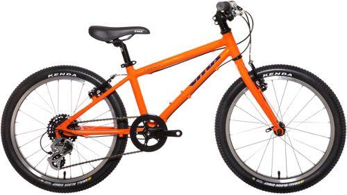 Comprar Bicicleta infantil Vitus Bikes Twenty