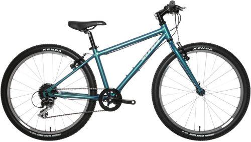Comprar Bicicleta infantil Vitus Bikes Twentyfour