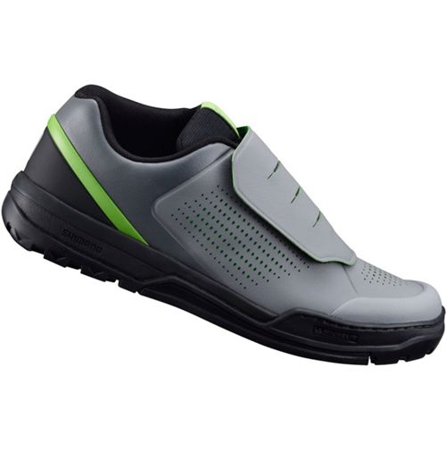 shimano gr9 flat pedal mtb shoes 2018 chain reaction cycles. Black Bedroom Furniture Sets. Home Design Ideas