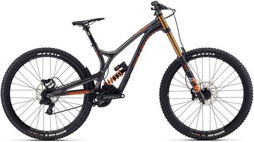 Comprar Bicicleta de descenso Commencal Supreme V4.2 2018