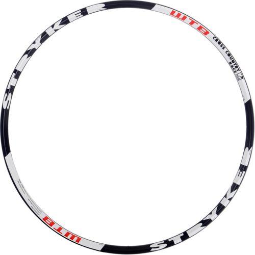 Comprar Llanta de MTB WTB Stryker TCS Cross Country Race