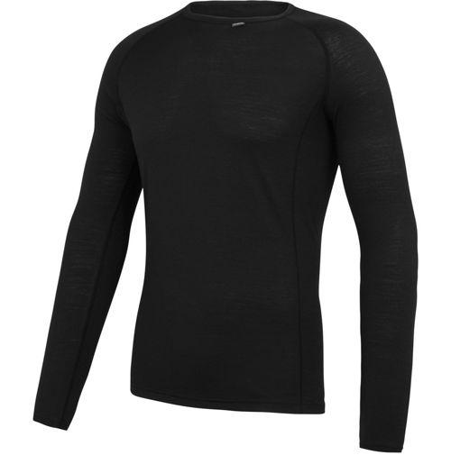 Comprar Camiseta interior dhb Aeron Merino (M_37.5)
