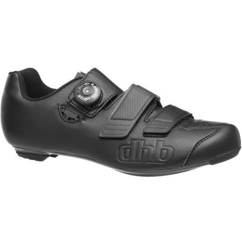 Comprar Zapatillas de carretera dhb Aeron Carbon (con regulador) 2018