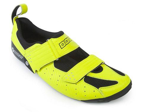 Comprar Zapatillas de triatlón Bont Riot (exclusivas) 2016