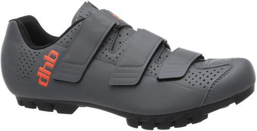 Comprar Zapatillas de MTB dhb Troika 2018