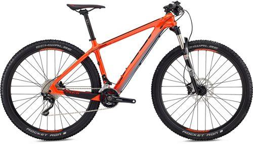 """Comprar Bicicleta de MTB Fuji SLM 29"""" 2.7 2018"""