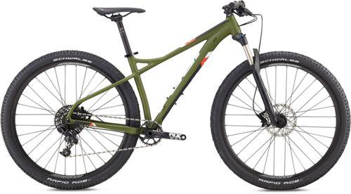 """Comprar Bicicleta de MTB Fuji Tahoe 27,5"""" 1.5 2018"""