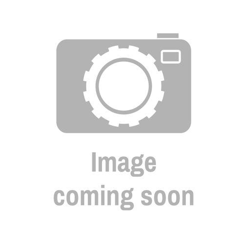 Comprar Chaqueta impermeable de mujer dhb AW17