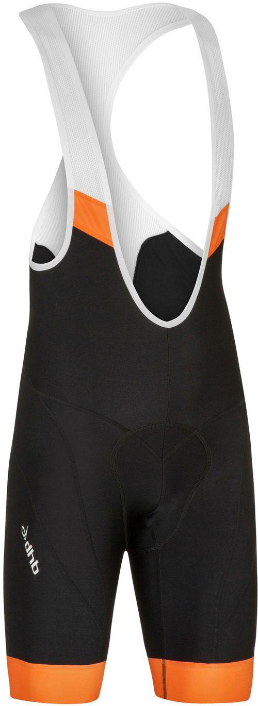 Comprar Shorts dhb Aeron Pro