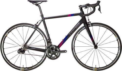 Comprar Bicicleta de carretera Eastway Emitter R1 (Ultegra Di2)
