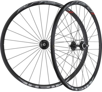 Basic Components of Fixed Gear Wheelsets: