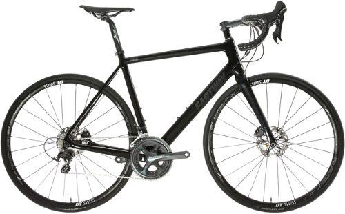 Comprar Bicicleta de carretera Eastway Zener D1 (Ultegra)